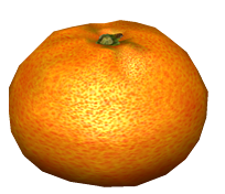 File:Citrus Lump.png