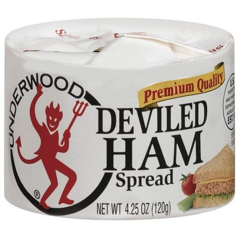 File:Deviled Ham.jpg