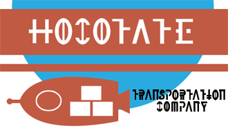 File:Hocotatefreight.png