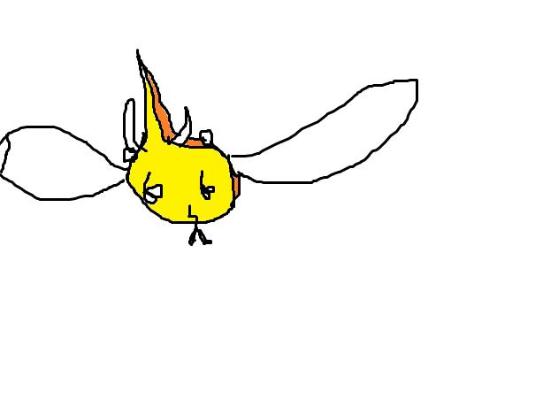 File:Hitchhiking Splatterbug.png