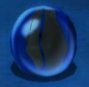 -120Omniscient Sphere