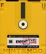 Knightlore-famicom-disc-jaleco