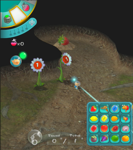 File:Thirsty Desert - Collect Treasure Screen Shot 2014-06-25 04-10-57.png
