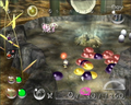 Thumbnail for version as of 22:47, December 27, 2006
