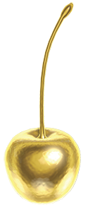 File:Golden grenade.png