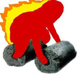 Firewraith