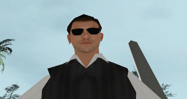 File:Ronnie self.png