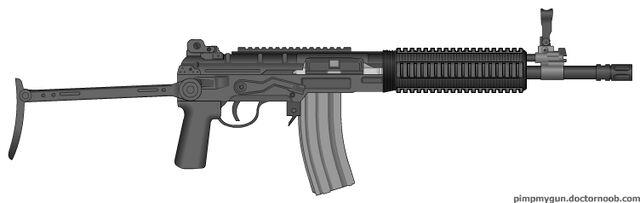 File:Samson .223 Carbine (extended magazine).jpg