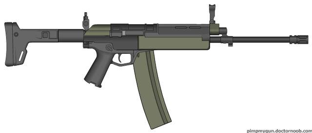 File:Vurkov M23 SAR.jpg