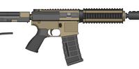 Ares AR-15
