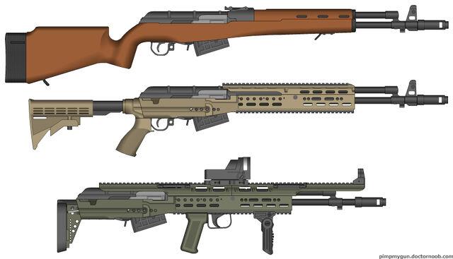 File:Myweapon (12).jpg