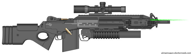 File:M5A2 Carbine.jpg