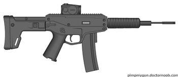 Myweapon (26)