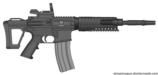 File:M4 Compact.jpg