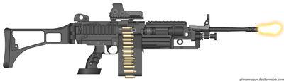 MK50M0d