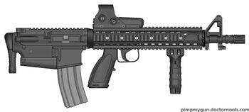 Myweapon(34)
