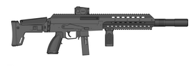 DTMk.10 Mk5