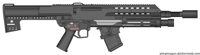File:M1A32PR.jpg