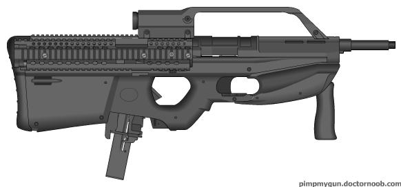 Myweapon(10)