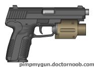 Myweapon (4)-0