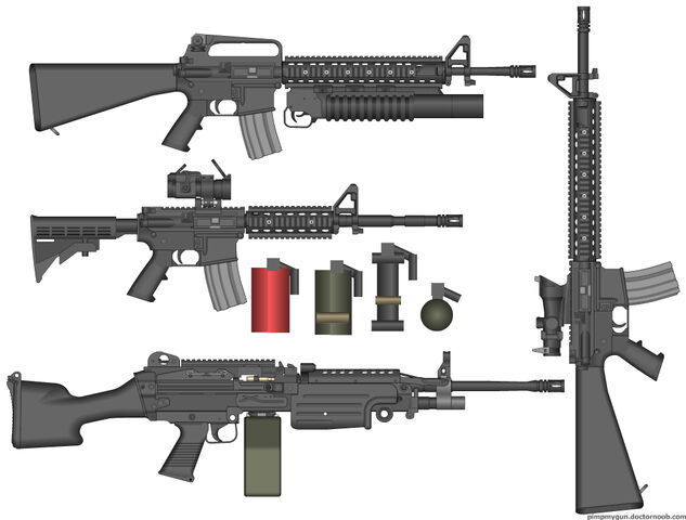 File:Myweapon (28).jpg