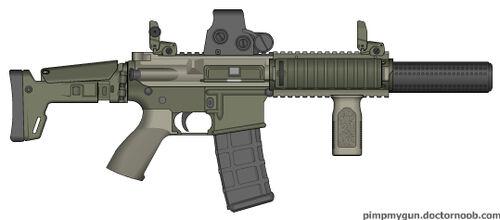Myweapon (3)-1