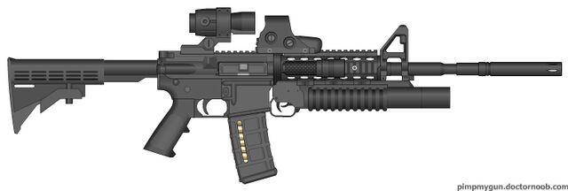 File:M4 Commando.jpg