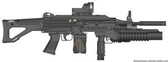 Myweapon-5