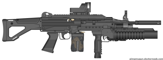 File:Myweapon-5.jpg