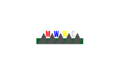 MWWC Logo Fixed