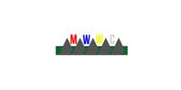 Mountain Western Weapon Company