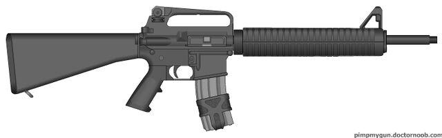 File:Cod mw3 M16A4.jpg
