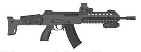 DTMk.10 Mk.3