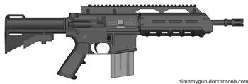 MG-52