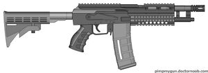 Myweapon (25)r
