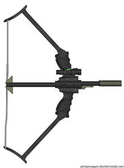 Gra s cer8 compound bow by storm x-d5nnghf