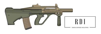 RA-10S