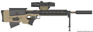 Myweapon (37)