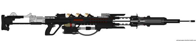 File:AV-X Quantum Rifle.jpg