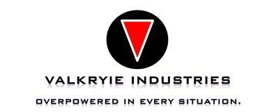 Valkryie Industries Remade