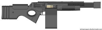FC-150