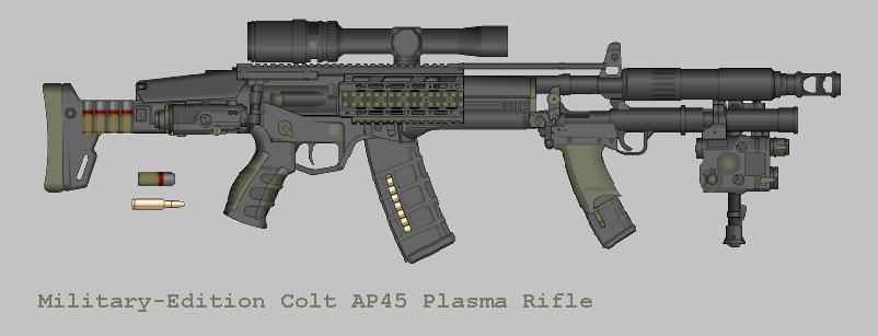 AP45-0