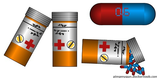 File:Pills.jpg