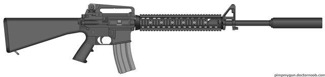 File:M16A4 SD MP.jpg