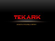 TekArk-0