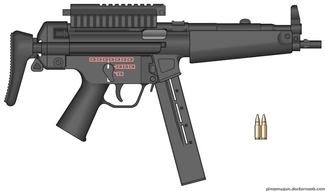 File:MP5 5.7.jpg