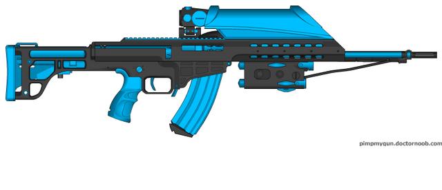 File:X-15 Gauss Rifle.png