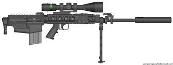 Myweapon(31)