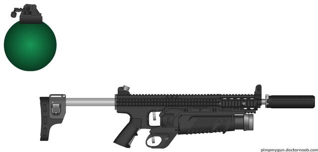 File:M-81 Hand Grenade & Twin Devastator.png