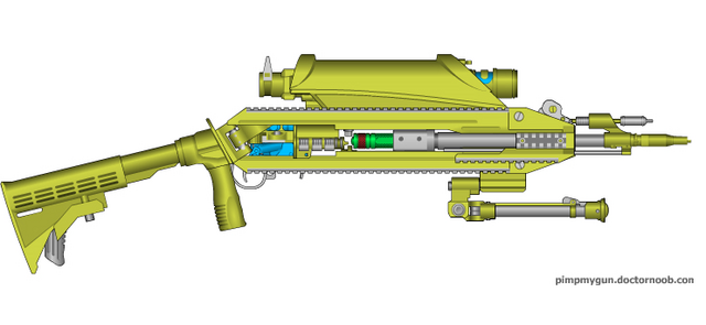File:X-14 Rail Cannon.png